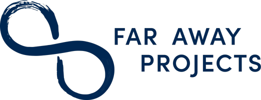 Far Away Projects